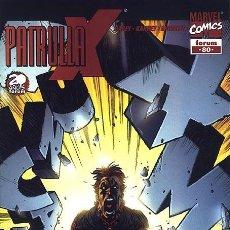 Cómics: PATRULLA-X VOL.2 Nº 80 - FORUM IMPECABLE. Lote 96310991