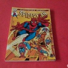 Cómics: SPIDERMAN 31 BIBLIOTECA MARVEL EXCELENTE ESTADO FORUM. Lote 96976298