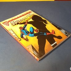 Cómics: BIBLIOTECA MARVEL SPIDERMAN 16 EXCELENTE ESTADO FORUM. Lote 97189275