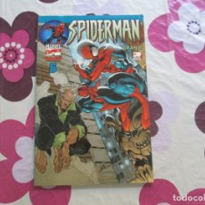 Cómics: SPIDERMAN Nº 5. Lote 97358279
