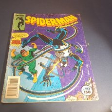 Cómics: SPIDERMAN 182 FORUM. Lote 97654822