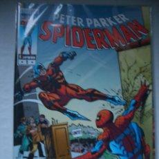 Cómics: PETER PARKER, SPIDERMAN #1 (FORUM, 2004). Lote 97682423