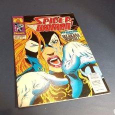 Cómics: SPIDERWOMAN 1 MUY BUEN ESTADO FORUM. Lote 97824190