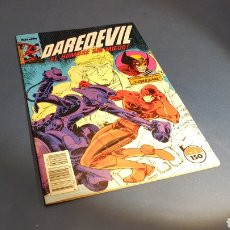 Cómics: DAREDEVIL 1 EXCELENTE ESTADO FORUM. Lote 97824410