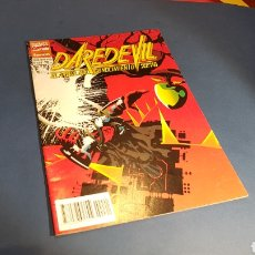 Cómics: DAREDEVIL 1 EXCELENTE ESTADO FORUM. Lote 97824788