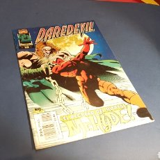 Cómics: DAREDEVIL 10 EXCELENTE ESTADO FORUM. Lote 97824810