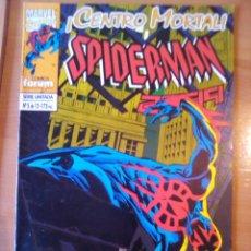 Cómics: SPIDERMAN 2099 N 5 FORUM. Lote 97984831