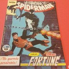 Cómics: SPIDERMAN 112 COMICS FORUM. Lote 98035151