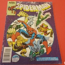 Cómics: SPIDERMAN 217 COMICS FORUM. Lote 98035174
