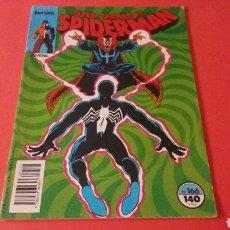 Cómics: SPIDERMAN 166 EN BUEN ESTADO FORUM. Lote 98038335
