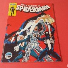 Cómics: SPIDERMAN 123 EN BUEN ESTADO FORUM. Lote 98038890