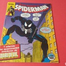 Cómics: SPIDERMAN 134 EN BUEN ESTADO FORUM. Lote 98038964
