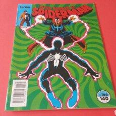 Cómics: SPIDERMAN 166 EN BUEN ESTADO FORUM. Lote 98039791