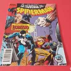 Cómics: SPIDERMAN 162 COMICS FORUM. Lote 98045070