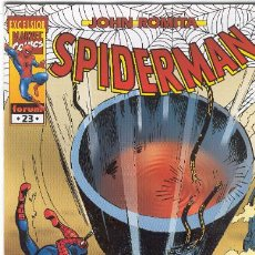 Cómics: SPIDERMAN . JOHN ROMITA. Nº 23. Lote 98112083