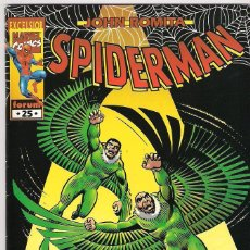 Cómics: SPIDERMAN . JOHN ROMITA. Nº 25. Lote 98113259