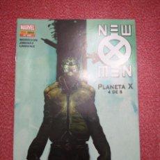 Cómics: X-MEN. VOL 2. Nº 107. PANINI. Lote 98172347