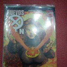 Cómics: X-MEN. VOL 2. Nº 87. FORUM. Lote 98172371