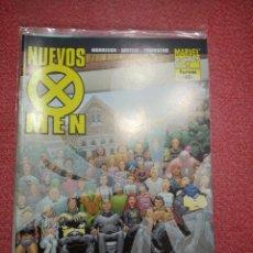 Cómics: X-MEN. VOL 2. Nº 85. FORUM. Lote 98172375