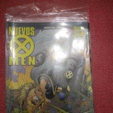 Cómics: X-MEN. VOL 2. Nº 84. FORUM. Lote 98172387