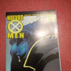 Cómics: X-MEN. VOL 2. Nº 76. FORUM. Lote 98172451