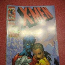 Cómics: X-MEN. VOL 2. Nº 61. FORUM. Lote 101949136