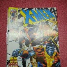 Cómics: X-MEN. VOL 2. Nº 51. FORUM. Lote 101949154