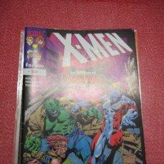Cómics: X-MEN. VOL 2. Nº 34. FORUM. Lote 101949190