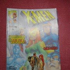 Cómics: X-MEN. VOL 2. Nº 31. FORUM. Lote 101949200