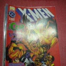 Cómics: X-MEN. VOL 2. Nº 6. FORUM. Lote 98173387