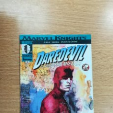 Cómics: DAREDEVIL VOL 5 #28 (MARVEL KNIGHTS). Lote 98214840