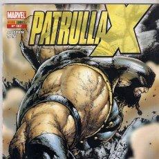 Cómics: LA PATRULLA X. VOLUMEN 2. Nº 107. Lote 98393399