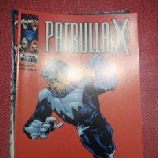 Cómics: PATRULLA X. VOL 2. Nº 71. FORUM. Lote 98513759