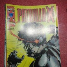 Cómics: PATRULLA X. VOL 2. Nº 70. FORUM. Lote 98513771