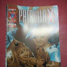 Cómics: PATRULLA X. VOL 2. Nº 68. FORUM. Lote 98513799