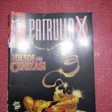 Cómics: PATRULLA X. VOL 2. Nº 59. FORUM. Lote 98514235