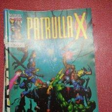 Cómics: PATRULLA X. VOL 2. Nº 50. FORUM. Lote 98514335