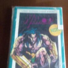 Cómics: NAMOR AÑO 1995 SALON DEL COMIC. Lote 98522451