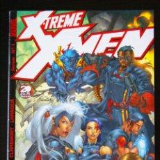 Cómics: X-TREME X-MEN, Nº 1. FORUM.. Lote 98591087