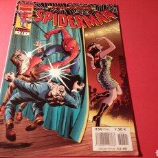 Cómics: SPIDERMAN DE JOHN ROMITA 21 EXCELENTE ESTADO FORUM. Lote 99471280