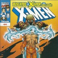 Cómics: X MEN VOLUMEN 2 NUMERO 44. Lote 99891683