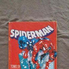 Cómics - Cómics Spiderman - Comics Forum - 100372095