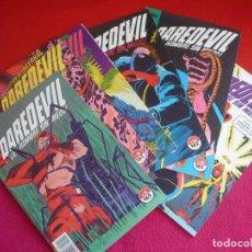 Cómics: DAREDEVIL VOL. 2 NºS 11, 12, 13, 14, 15 Y 16 (ANN NOCENTI ROMITA JR ) ¡MUY BUEN ESTADO! FORUM MARVEL. Lote 100617931