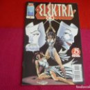 Cómics: ELEKTRA VOL. 1 Nº 7 ( PETER MILLIGAN DEODATO ) ¡MUY BUEN ESTADO! FORUM MARVEL. Lote 100619559