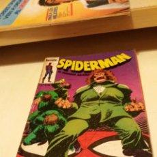 Cómics: SPIDERMAN VOL. 1 FORUM NUM. 11. Lote 100673359