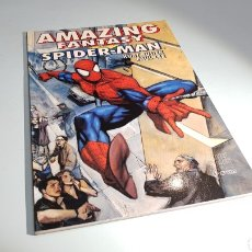 Cómics: AMAZING FANTASY EXCELENTE ESTADO SPIDER-MAN SPIDERMAN FORUM. Lote 101445170
