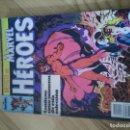 Cómics: COMIC RETAPADO MARVEL HEROES FORUM PLANETA NUMEROS 26 AL 30 . Lote 101692015