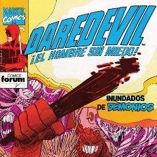 Cómics: DAREDEVIL VOL.2 Nº 25 - FORUM OFERTA . Lote 101751447