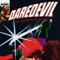 Cómics: DAREDEVIL VOL 2 Nº 6 - FORUM. Lote 101751779