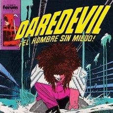 Cómics: DAREDEVIL VOL 2 Nº 7 - FORUM. Lote 101751815